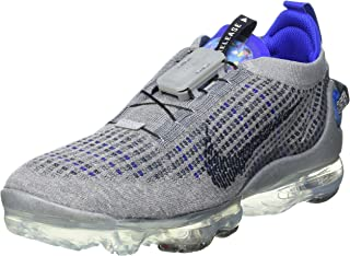 Nike Men's Air Vapormax 2020 Fk' Running Shoe
