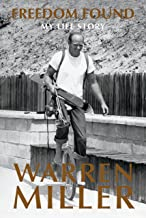 Best warren miller books Reviews