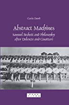 Best abstract machine deleuze Reviews