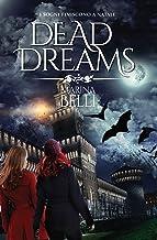 Dead Dreams (Milano Onirica Vol. 3)