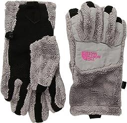 The North Face Kids - Denali Thermal Etip™ Glove (Big Kids)