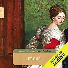Emma [Portuguese Edition]