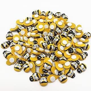 3d honeycomb tattoo