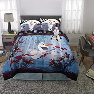 stranger things comforter set