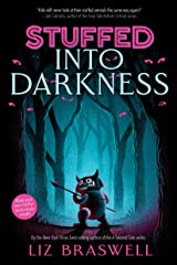 Into Darkness (Stuffed, 2) Kindle Edition