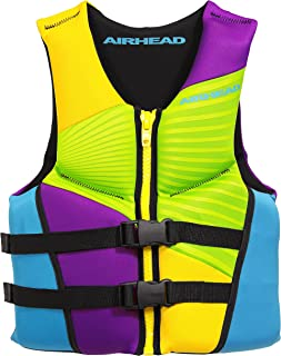 Best life vest for 6 year old Reviews