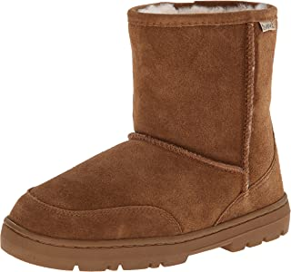 Men's Patriot Snow Boot