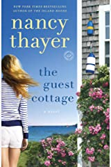 The Guest Cottage: A Novel Kindle Edition