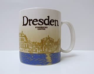 Best starbucks dresden mug Reviews