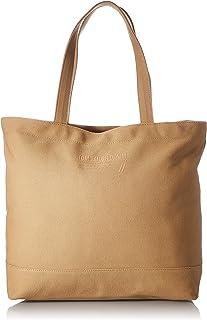 Denim TOM TAILOR bags LIA Damen Shopper M, dark blue, 42x13x33