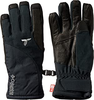 Columbia Women's Powder Keg II Glove