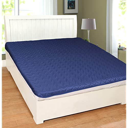 Gadda for Bed: Buy Gadda for Bed Online at Best Prices in