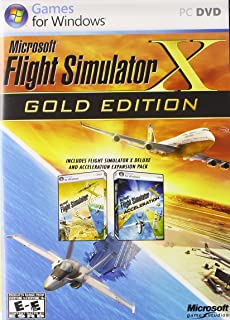 fsx flight school