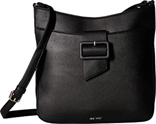 Nine West Women's Cypress Crossbody