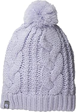 Mountain Hardwear Snow Capped Beanie