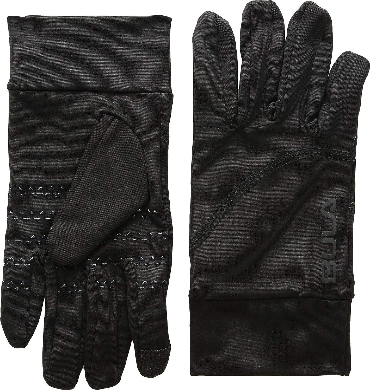 BULA Vega Gloves