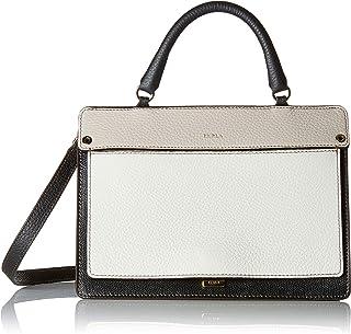 2fc7b627a9 FURLA Women's Like S Top Handle Bag