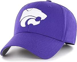 OTS NCAA Unisex-Adult All-Star Adjustable Hat