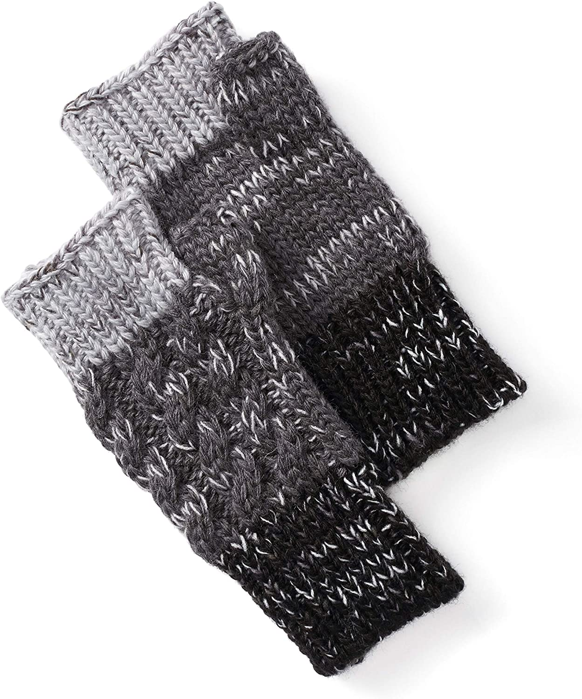 6351abddc89 Smartwool Women's Isto Hand (Black) 1FM Warmer nnhsqp1811-Sporting goods