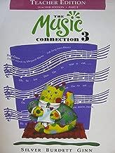 Best the music connection silver burdett ginn Reviews