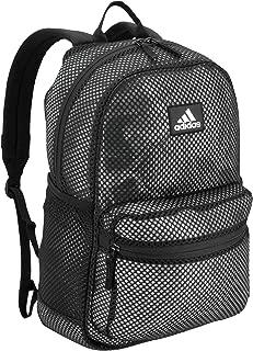adidas Unisex Hermosa II Mesh Backpack