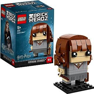 LEGO Brickheadz - Hermione Granger™ (41616)