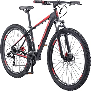 Best specialized 29er mountain bike for sale Reviews