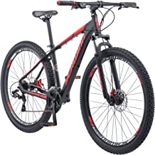 Best front suspension mountain bike Reviews