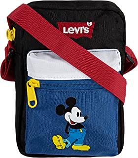 Levi's Kids' Crossbody Bag