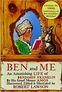 Best ben and me online Reviews