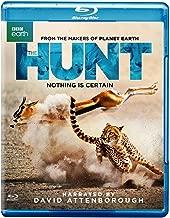 Hunt, The (BBC/BD)