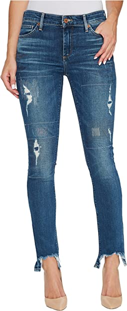 Lucky Brand - Ava Skinny in South Lake