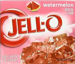 Best watermelon jello canada Reviews