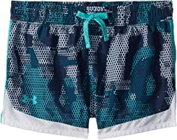 Sprint Novelty Shorts (Big Kids)