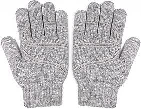 Moshi Gloves Touch Screen Medium