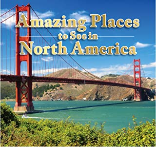Best amazing places for kids Reviews