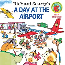 Best a day at the animal airport Reviews