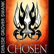 Chosen: The Chosen, Book 1