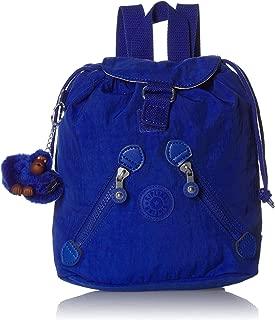 Fundamental XS Mini Backpack