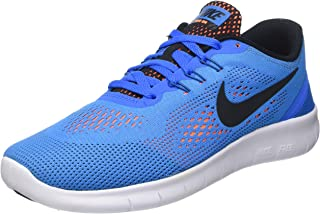 Best nike youth cross trainer Reviews