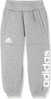 Adidas Kid's Lk Lin Sweat Pa Trousers