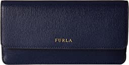 Furla - Babylon XL Bifold