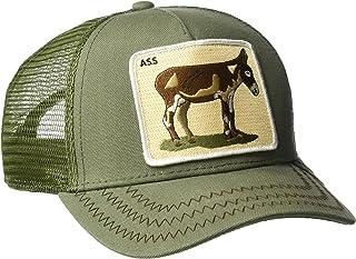 6ec67481 Amazon.co.uk: Goorin Bros. - Hats & Caps / Accessories: Clothing