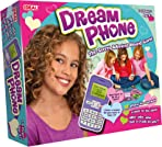 Dream Phone The Secret Admirer Board Game