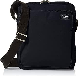 jack spade commuter messenger bag