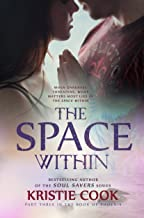 The Space Within (The Book of Phoenix 3)