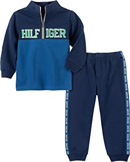 Boys' Toddler 2 Pieces Pants Set