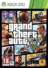نگاهی به 2 GTA V Grand Theft Auto 5 Xbox 360