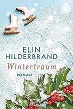 Wintertraum: Die Winter-Street-Reihe 4 - Roman (German Edition)