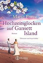 Hochzeitsglocken auf Gansett Island (Die McCarthys 11) (German Edition)